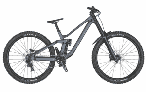 Scott GAMBLER 910 Mountain Bike -