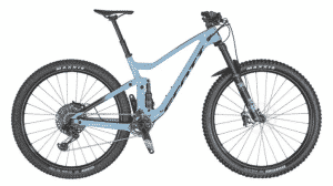 Scott GENIUS 920 Mountain Bike -