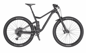 Scott GENIUS 950 Mountain Bike -