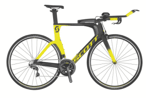 Scott PLASMA 10 Road Bike -