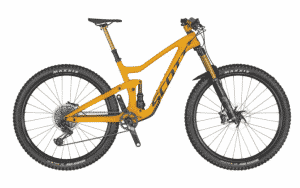 Scott RANSOM 900 TUNED Mountain Bike -