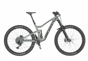 Scott RANSOM 910 Mountain Bike -