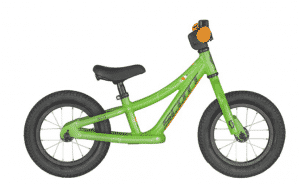 Scott ROXTER WALKER Kids Bike -