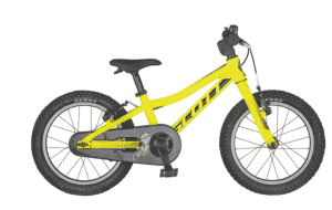 Scott SCALE 16 Kids Bike -