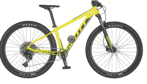 Scott SCALE 700 Mountain Bike -