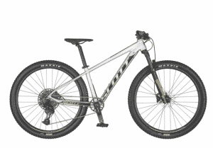 Scott SCALE 710 Mountain Bike -