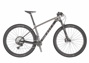 Scott SCALE 910 Mountain Bike -