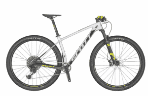 Scott SCALE 920 Mountain Bike -