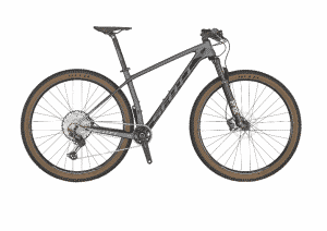 Scott SCALE 925 Mountain Bike -
