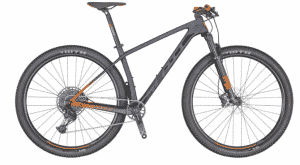 Scott SCALE 930 Mountain Bike -