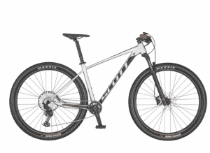 Scott SCALE 965 Mountain Bike -