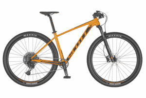 Scott SCALE 970 Mountain Bike -