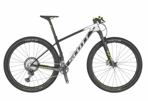 Scott SCALE RC 900 PRO Mountain Bike -
