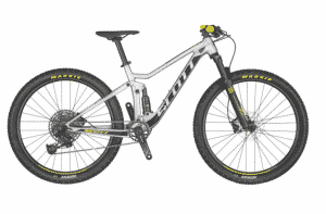 Scott SPARK 600 Mountain Bike -