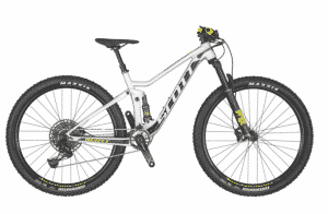 Scott SPARK 700 Mountain Bike -