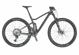 Scott SPARK 900 Mountain Bike -
