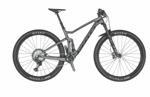Scott SPARK 910 Mountain Bike -