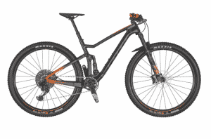 Scott SPARK 920 Mountain Bike -