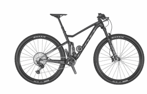 Scott SPARK 940 Mountain Bike -