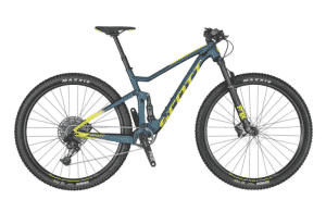 Scott SPARK 950 Mountain Bike -