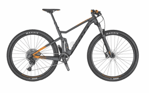 Scott SPARK 960 Mountain Bike -