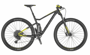 Scott SPARK 970 Mountain Bike -