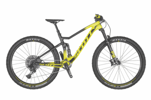 Scott SPARK PRO 700 Mountain Bike -