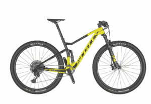 Scott SPARK RC 900 COMP Mountain Bike -