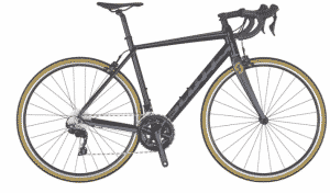 Scott SPEEDSTER 10 Road Bike -