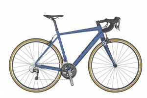Scott SPEEDSTER 20 Road Bike -