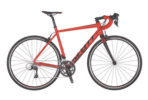 Scott SPEEDSTER 30 Road Bike -