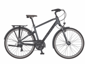 Scott SUB COMFORT 20 Urban Bike -