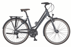 Scott SUB COMFORT 20 UNISEX Urban Bike -