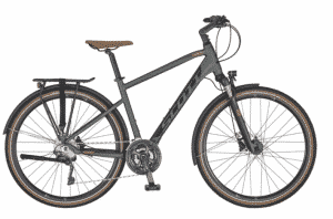 Scott SUB SPORT 10 Urban Bike -