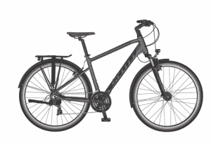 Scott SUB SPORT 40 Urban Bike -