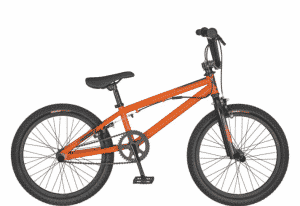 Scott VOLT-X 20 Kids Bike -