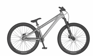 Scott VOLTAGE YZ 0.1 Mountain Bike -