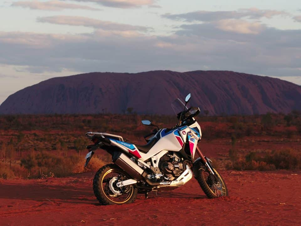 AFRICA-TWIN-ADVENTURE-SPORTS-CRF1100A-CRF1100D-HERO-LIFESTYLE-1-CROPPED