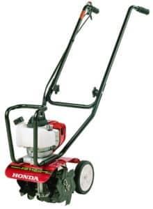 Honda FG110 Tiller -