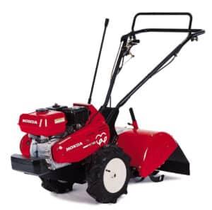 Honda FR750 Tiller -