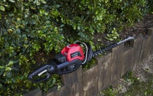Honda HHH36 Hedge Trimmer -