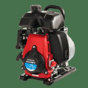 Honda WX15 Pump -