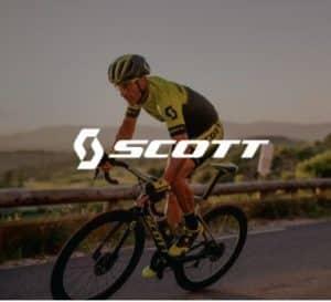 SCOTT -