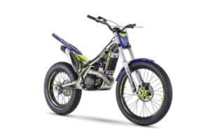 SHERCO 250 ST RACING -