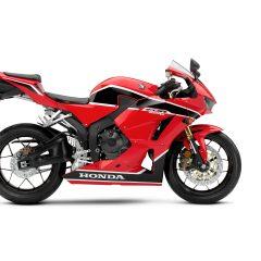 17_Honda_CBR600RR_ABS_RHP