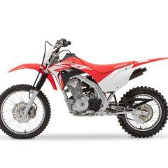19-Honda-CRF125F_1