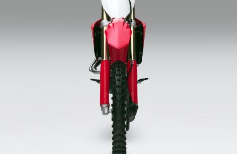 19_CRF450R_FRONT_R292R_011