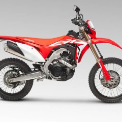2018-CRF450L-SideRight-LVP1202