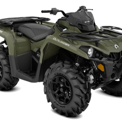 2018-Outlander-PRO-570-Squadron-Green_3-4-front_INT