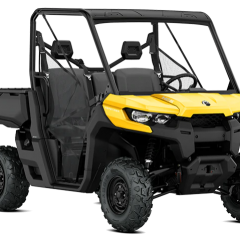 2019-Defender-Base-HD5-Yellow_3-4-front